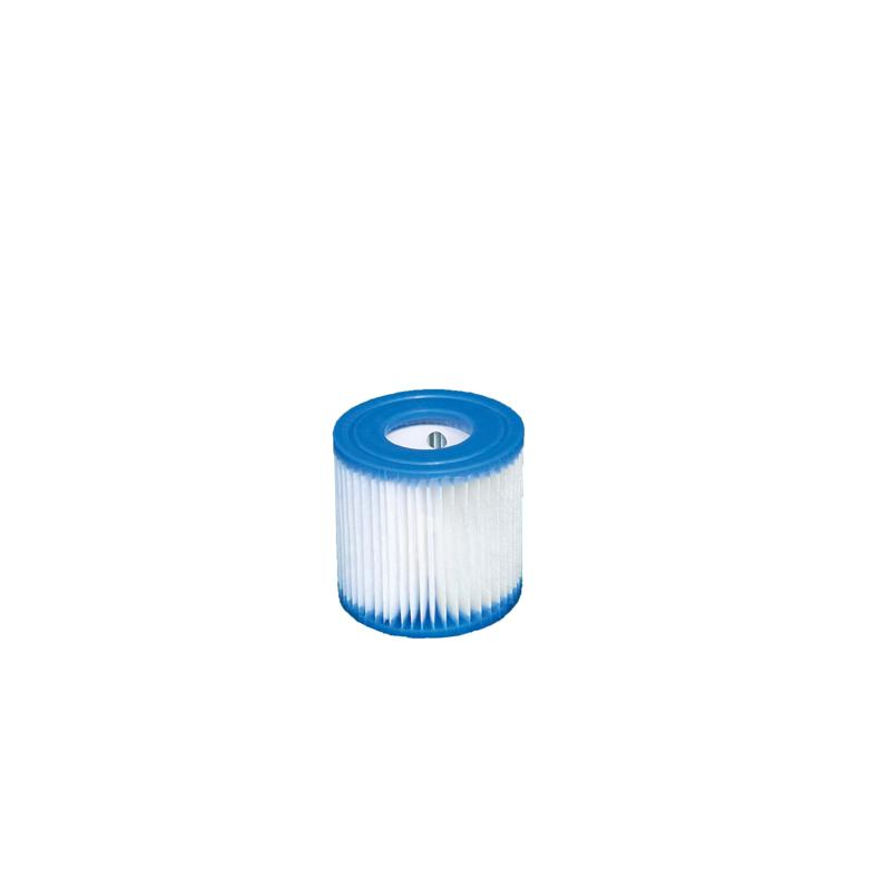 cartouche de filtration type h intex achat sur raviday piscine. Black Bedroom Furniture Sets. Home Design Ideas