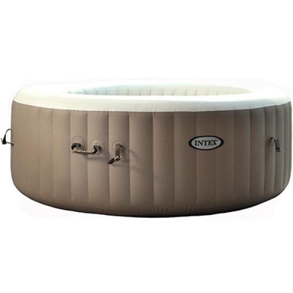 pompe pour spa gonflable intex. Black Bedroom Furniture Sets. Home Design Ideas