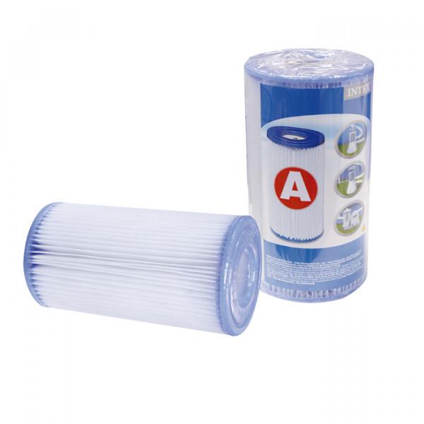 Cartouche de filtration type a intex achat sur raviday for Cartouche de filtration pour piscine
