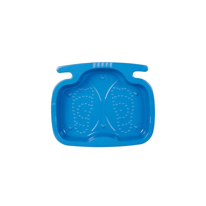 P diluve piscine intex achat sur raviday piscine for Achat piscine intex