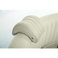 Porte gobelets pour pure spa intex spa gonflable intex for Revendeur piscine bestway