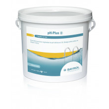granules-ph-plus-5kg-bayrol-2294815