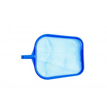 Epuisette de surface pour piscine Intex
