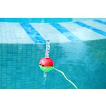 Mini thermomètre de piscine Bouchon Kerlis