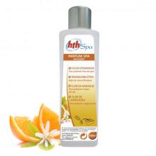 Parfum fleur d'oranger pour Spa HTH