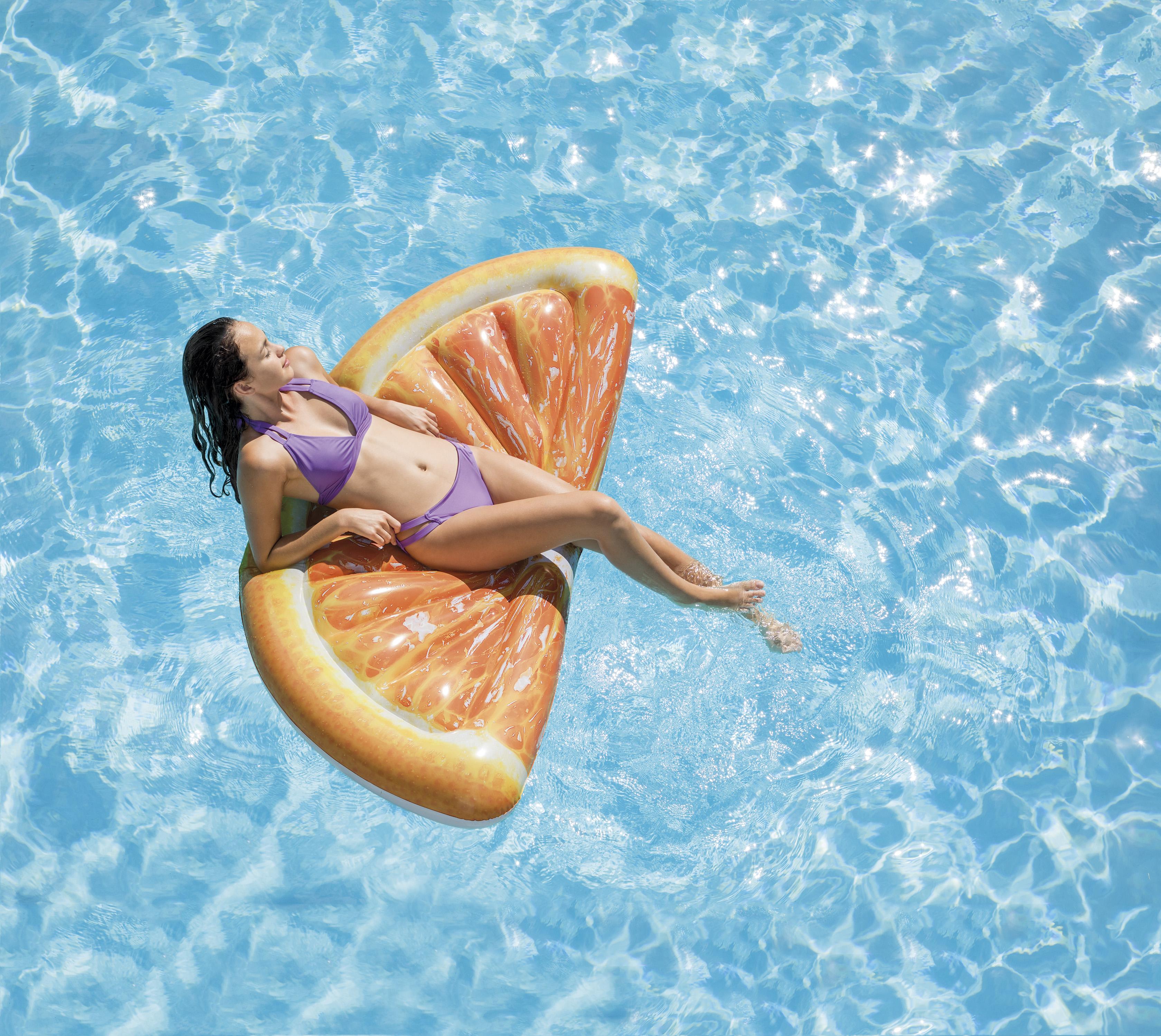 unique matelas gonflable cora id es de bain de soleil. Black Bedroom Furniture Sets. Home Design Ideas