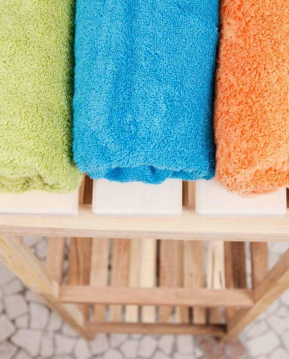 Pastilles de brome pour spa Spa Time de Bayrol