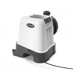 Pompe 12710 pour filtre à sable de 10m³/h modèle SF60220-2