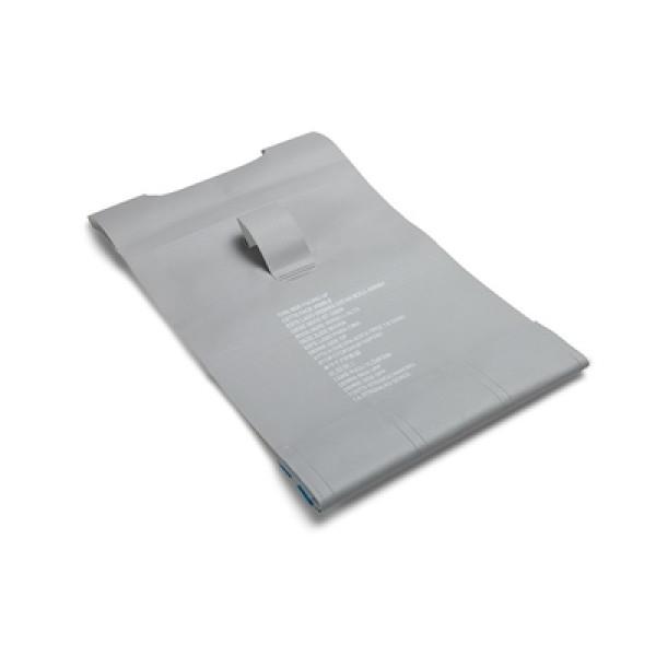 Languette pour piscine hors-sol Intex Ultra Silver