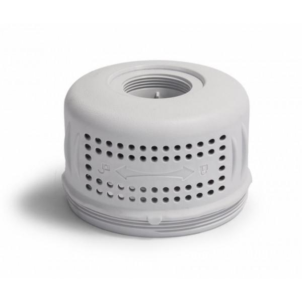 Boitier de cartouche pour Spa gonflable Intex