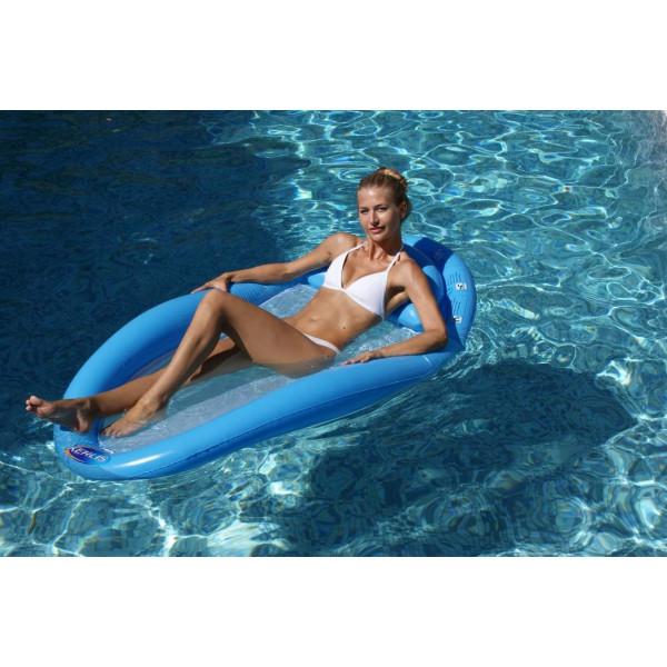 Hamac gonflable Surf Kerlis