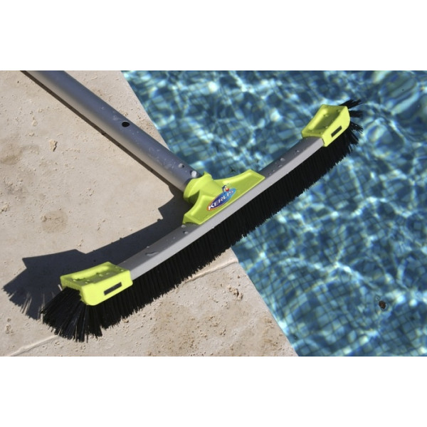 Balai de piscine multi-usage Kerlis XPRO