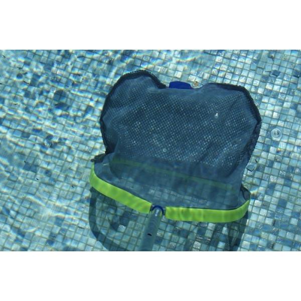 Epuisette de fond 43 cm Kerlis XPRO