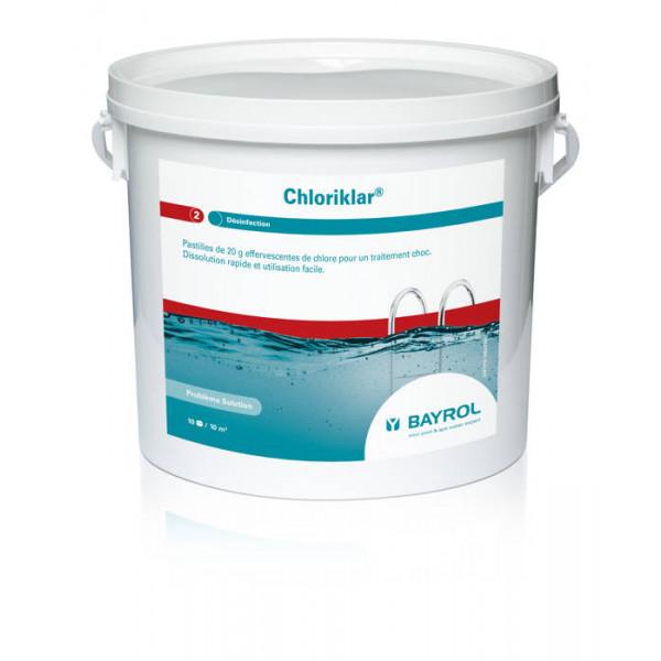 chloriklar-5-kg-bayrol-2231114