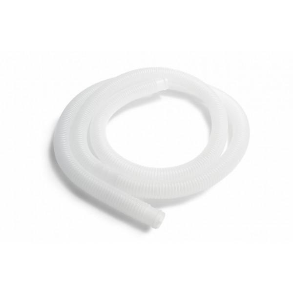 Tuyau pour épurateurs à cartouche et réchauffeur Ø 32 mm / Longueur 3 m