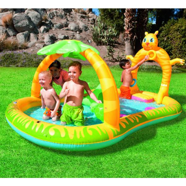 aire-de-jeu-gonflable-bestway-jungle-safari-53030