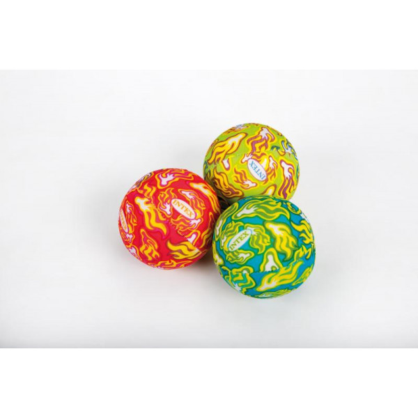 Balles gonflables Intex Soakers
