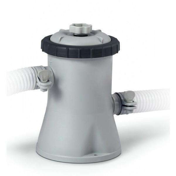 filtre purateur cartouche intex 1 25 m h achat sur raviday piscine. Black Bedroom Furniture Sets. Home Design Ideas