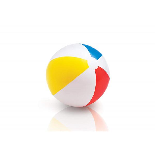 Ballon gonflable 51cm INTEX