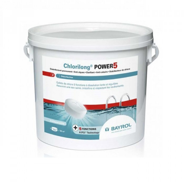 chlorilong-5-fonctions-bayrol-2299245