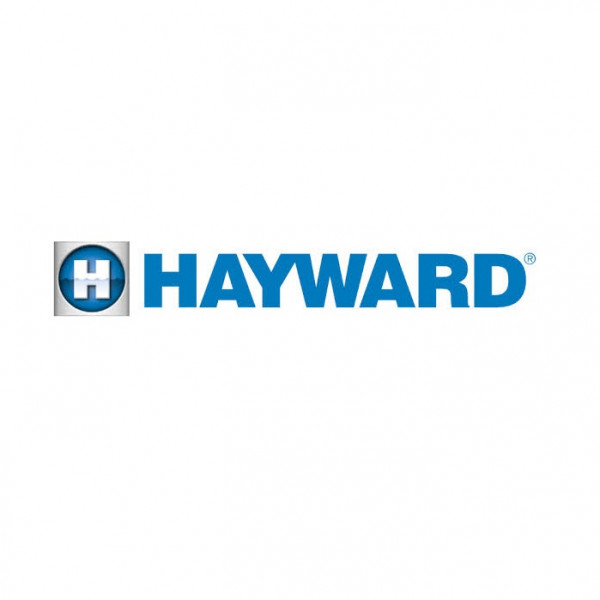 5 Vis M2 9x12 Pan torx hd T10 pour robot Hayward Aquavac