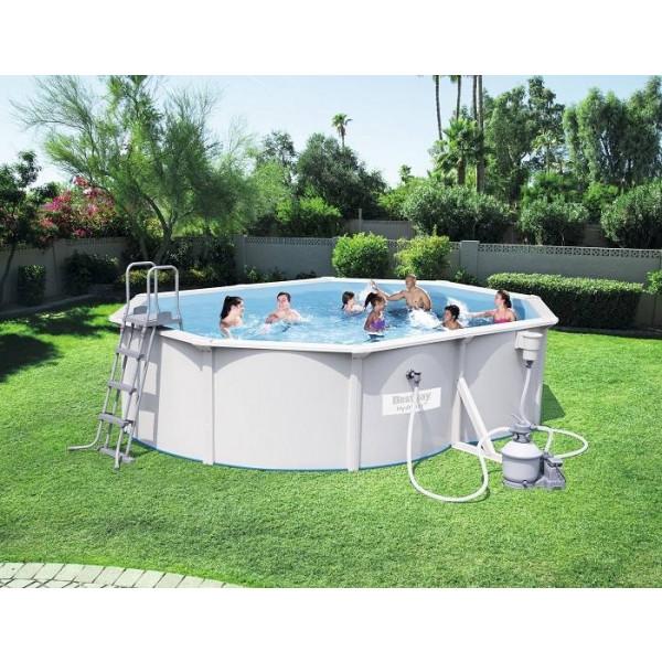piscine-ovale-acier-hydrium-bestway-4-88-x-3-66-x-1-22-m-56289