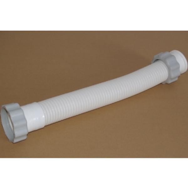 Tuyau de transfert pompe/filtre compatible toute filtration à sable Intex