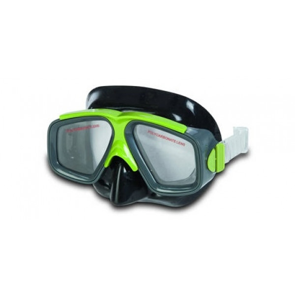 masque-de-natation-intex-surf-rider-55975