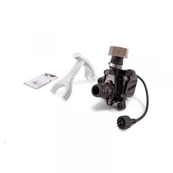 Pompe de filtration pour Spa Jets et Bulles/Jets