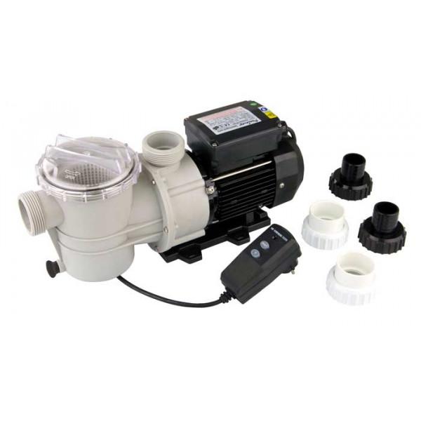 Pompe pour filtre à sable Ubbink Poolmax TP