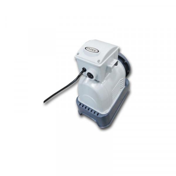 Pompe 550W pour filtre à sable INTEX 10m3/h