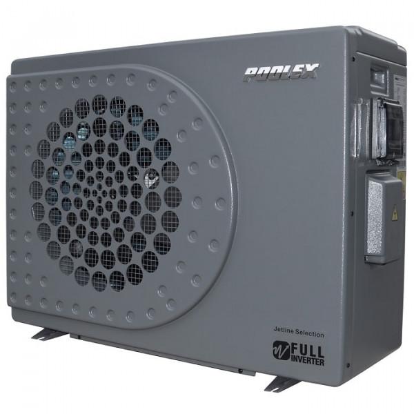 Pompe à chaleur Poolex Jetline Selection Fi - Full Inverter