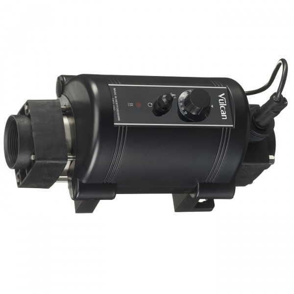 Réchauffeur de piscine Elecro NANO 3 kW