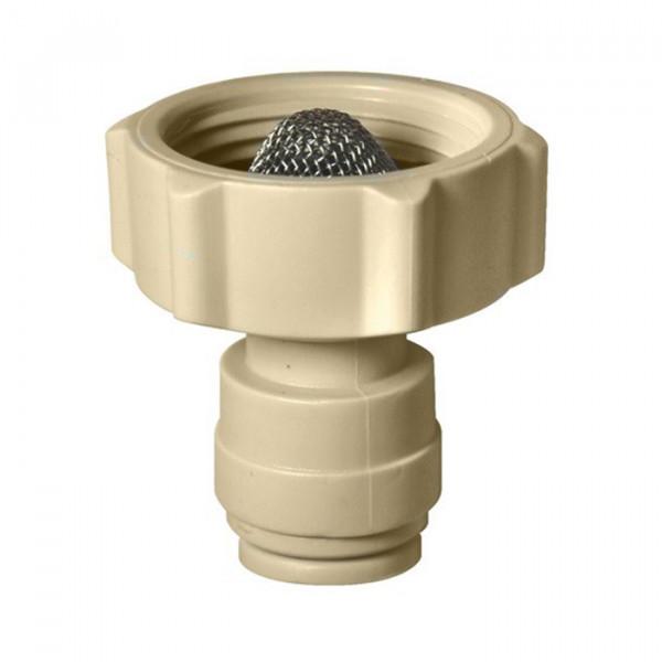 Raccord robinet 3/8 O'Fresh