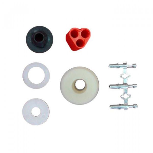 Retrofit pour câble 3 PIN Maytronics pour robot Dolphin/Prox/Cos