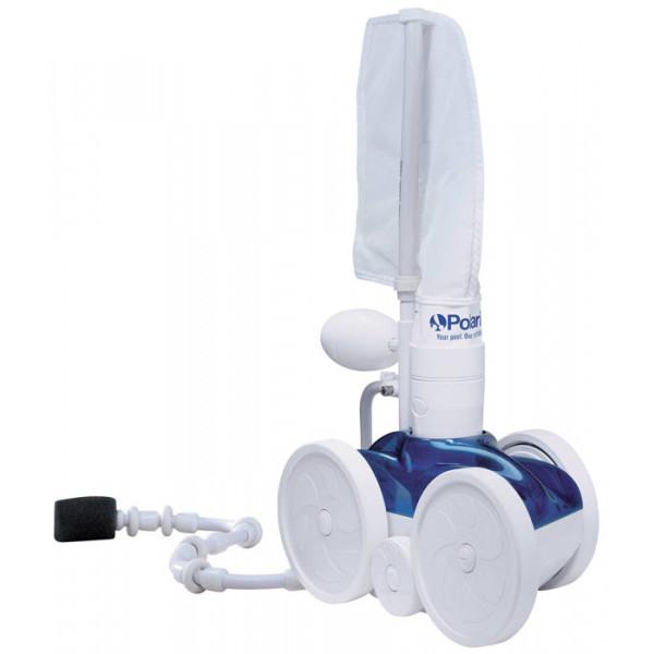 Robot de piscine à surpression POLARIS 280