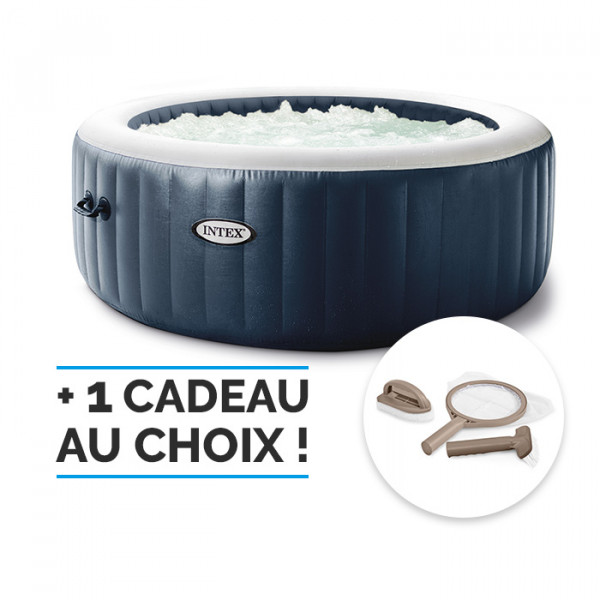 Spa gonflable Intex Pure Spa Plus 28406