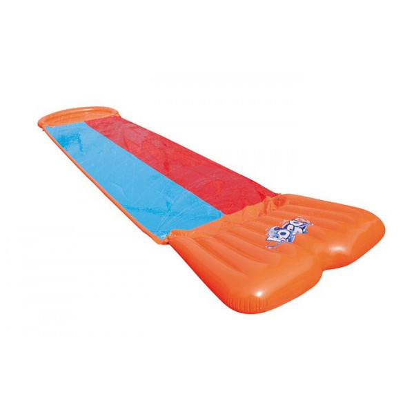 Tapis glissant Bestway H2O GO 2 personnes