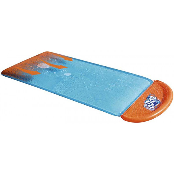 Tapis glissant triple Bestway H2O Go
