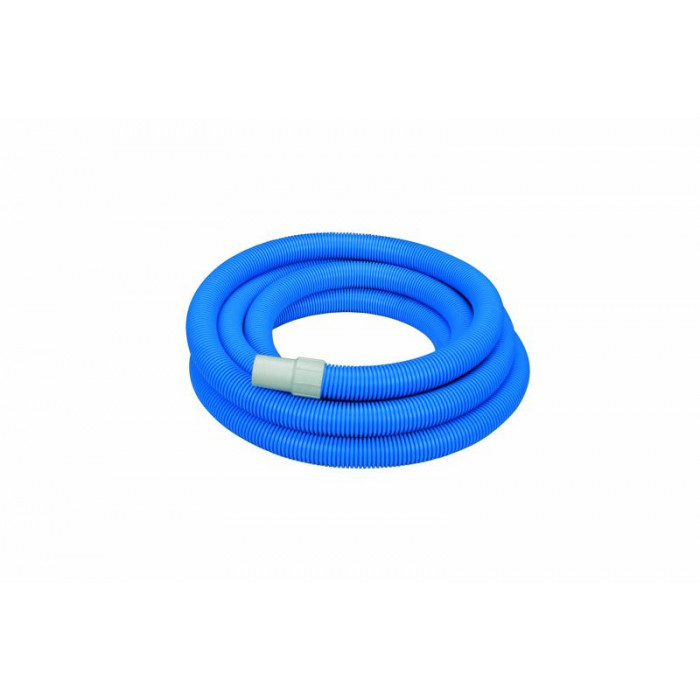 Tuyau s cable 7 60 m 38 mm intex achat sur raviday piscine for Tuyau piscine intex