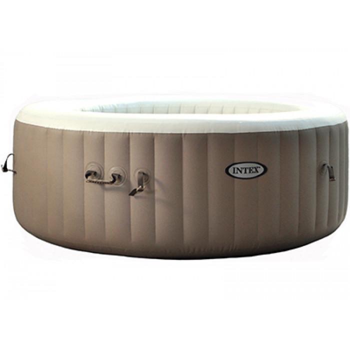 Filtre pour spa gonflable fabulous porte serviette pour for Cash piscine verre filtrant