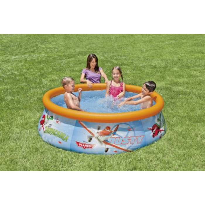 Entretien Piscine Gonflable Intex Piscine Gonflable Intex Planes