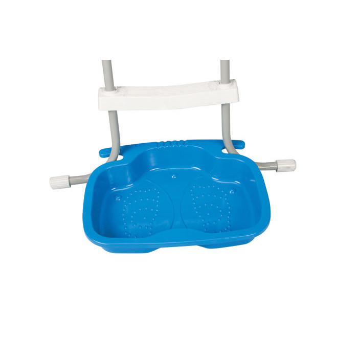 P diluve piscine intex achat sur raviday piscine for Achat piscine intex