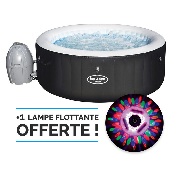 Jardin Lay Z Spa Paris Spas Spa Gonflable Whirlpool Piscines Spas