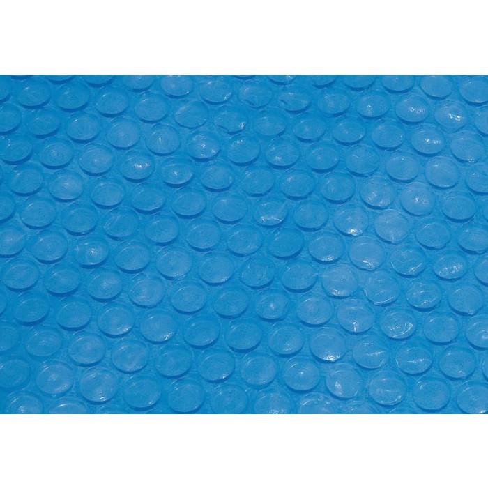 b che bulles pour piscines rondes intex m. Black Bedroom Furniture Sets. Home Design Ideas