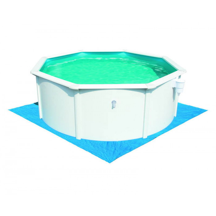 Bache piscine intex pas cher for Bache piscine intex 3 05
