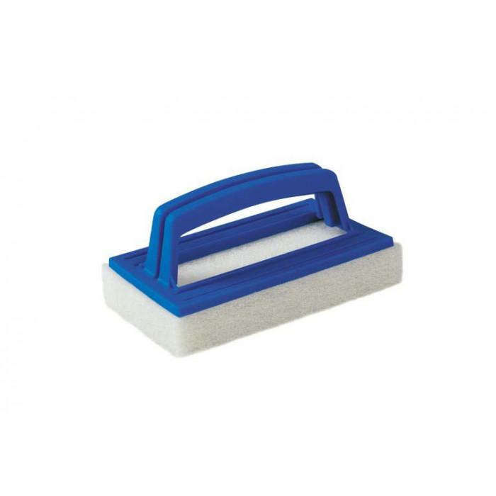 brosse ligne d 39 eau pour spa et piscine hth. Black Bedroom Furniture Sets. Home Design Ideas