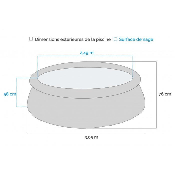 pieces detachees pompe intex panneau de commande spa gonflable pure spa bulles intex with. Black Bedroom Furniture Sets. Home Design Ideas