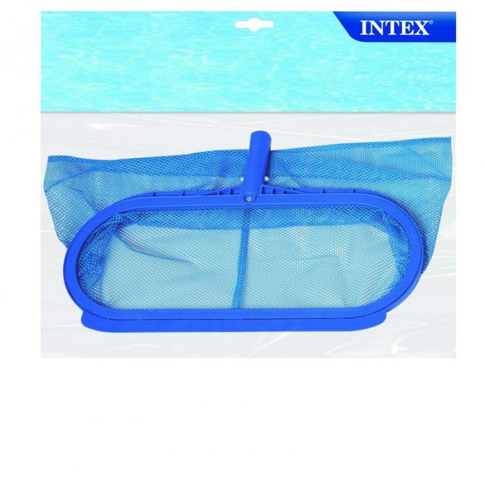 Puisette piscine for Epuisette piscine