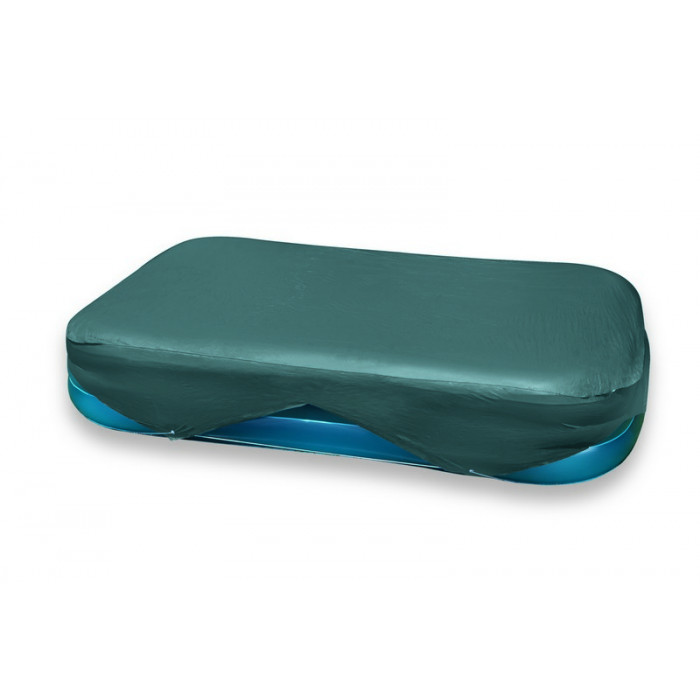 Bache piscine intex pas cher for Piscine tubulaire 3 05 pas cher